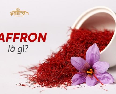 saffron l� g狸
