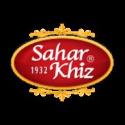 saffron-SaharKhiz_Logo