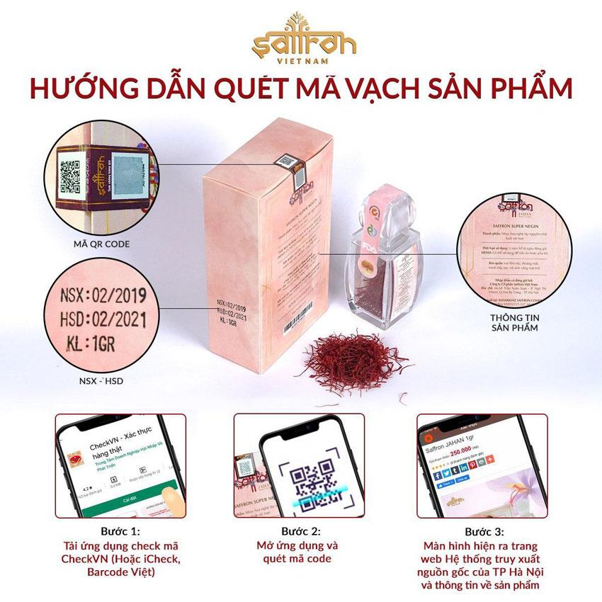 huong-dan-quet-ma-vach-san-pham-saffron-jahan