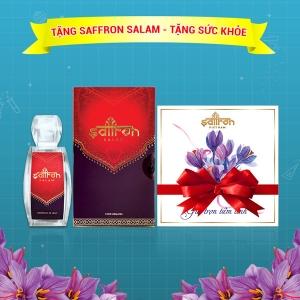 khuyen-mai-saffron-salam-1gram-20-11