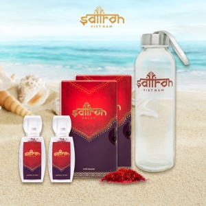khuyen-mai-saffron-salam-3gr