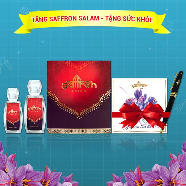 khuyen-mai-saffron-salam-3gram-20-11