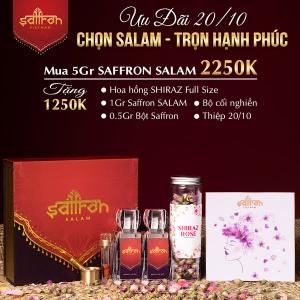 khuyen-mai-saffron-salam-5gr-20-10-600x600