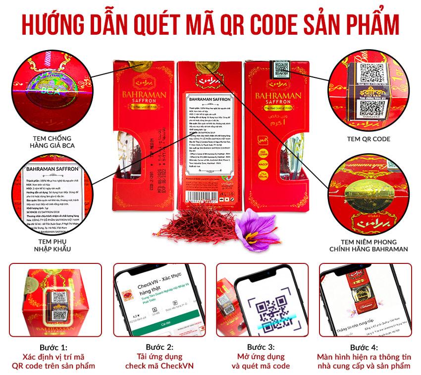 kiem-tra-saffron-bahraman-chinh-hang