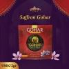 saffron gohar organic