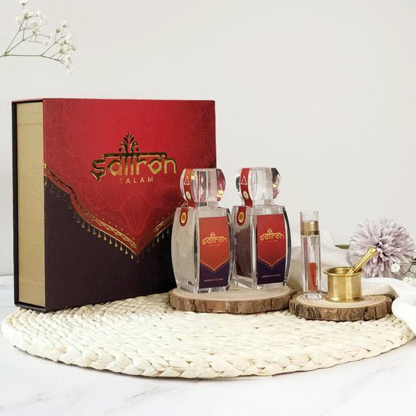 saffron-5-gram-3