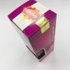 saffron-badiee-1Gr-2