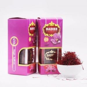 saffron-badiee-1gr-250000