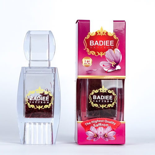 saffron-badiee-1gr