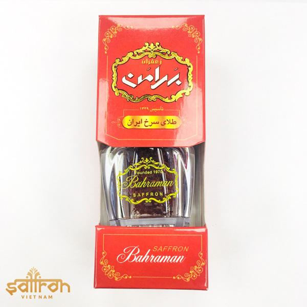 saffron-bahraman-1-gram