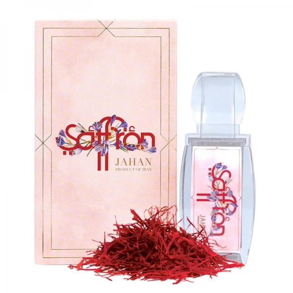 saffron-jahan-1-gram