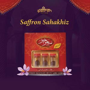 saffron-saharkhiz-1g
