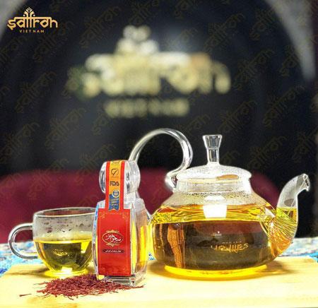 saffron-saharkhiz