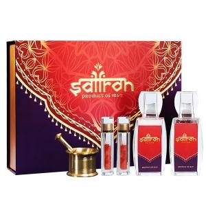 saffron-salam-10-gram