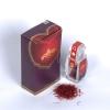 saffron-salam-1Gr-450000