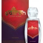 Saffron SALAM 1Gr