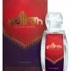 saffron-salam-1gr-png