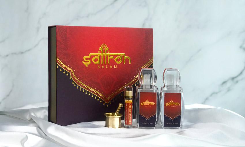 saffron-salam-5-gram