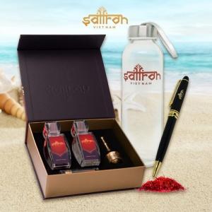 saffron-salam-5gr