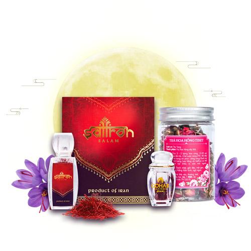 saffron-salam-khuyen-mai-trung-thu