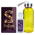 "Saffron SHYAM 1Gr - sinh thái ""xanh"""