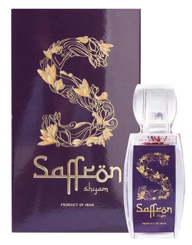 saffron-shyam-1gram