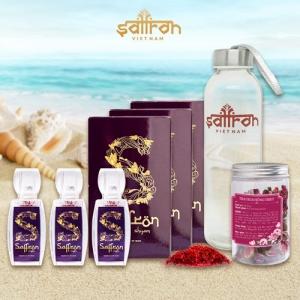 saffron-shyam-3-gr