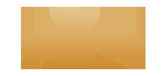 saffron-vietnam-logo