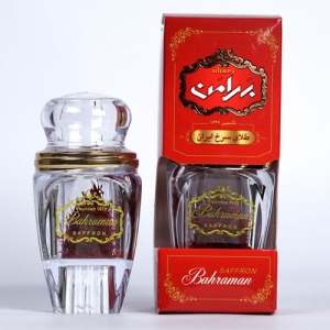 san-pham-saffron-bahraman-1gr