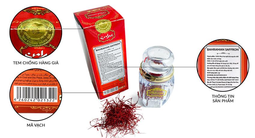 san-pham-saffron-bahraman-chinh-hang