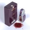 san-pham-saffron-shyam-1gr-2