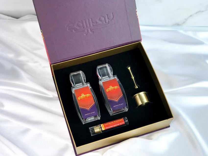 set-saffron-5gram-cao-cap