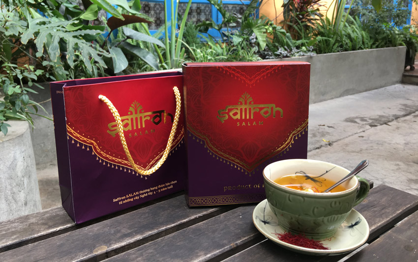 set-saffron-salam-3gram