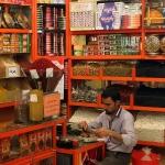 3 lý do Dubai không trồng được nhụy hoa nghệ tây
