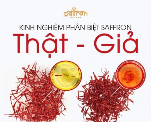 nh畉� bi畉� saffron th畉� gi畉� loading=
