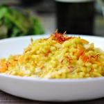 Vì sao saffron đắt – Saffron có giá bao nhiêu?