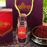 Cách nhận biết Saffron chính hãng, nhập khẩu chính ngạch thuộc Công ty Cổ phần Saffron Việt Nam