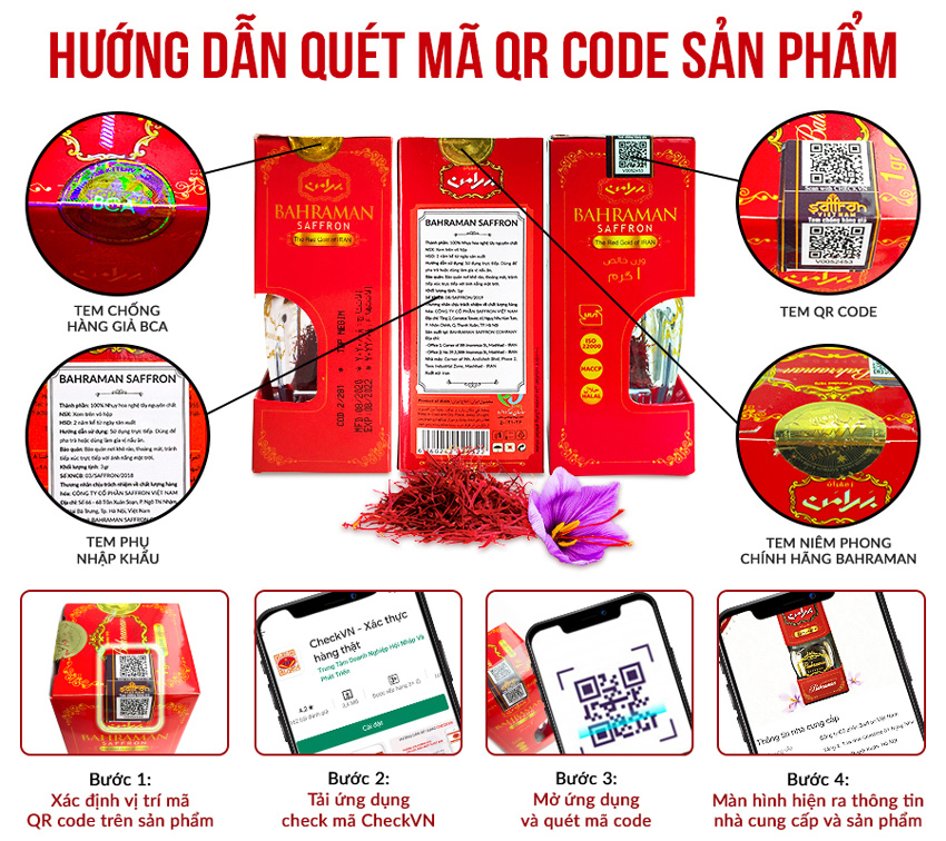 kiem-tra-saffron-bahraman-chinh-hang (1)