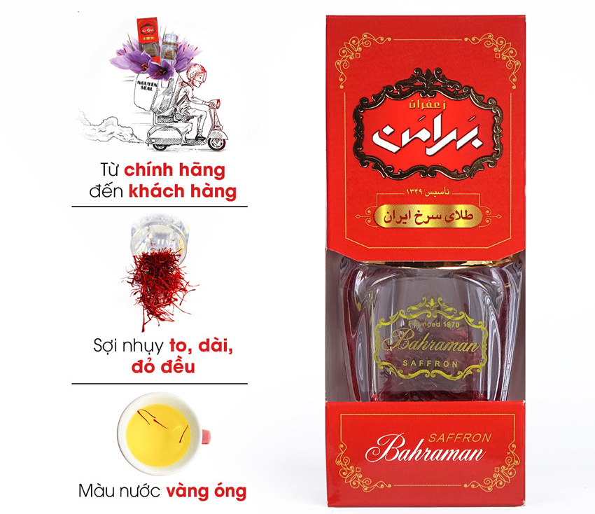saffron-bahraman-tu-chinh-hang-den-khach-hang-2