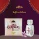 saffron-jahan-1gr