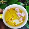 Saffron hoa hồng cải thiện chức năng tiêu hóa, hỗ trợ giảm cân hiệu quả