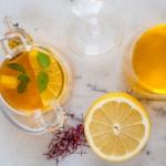 3 cách sử dụng Bahraman Saffron hiệu quả nhất