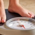 5 cách uống Saffron để giảm cân khiến dân tình sục sôi tìm kiếm