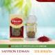 saffron-edman