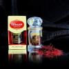 saffron-edman-1gram