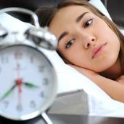 Saffron hỗ trợ điều trị mất ngủ