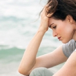 Saffron hỗ trợ điều trị trầm cảm hiệu quả