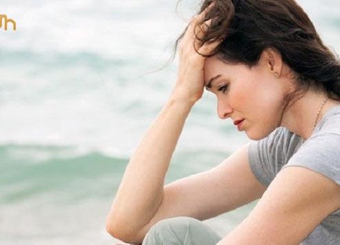 Saffron hỗ trợ điều trị trầm cảm