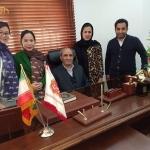Saffron Bahraman chính hãng từ Iran
