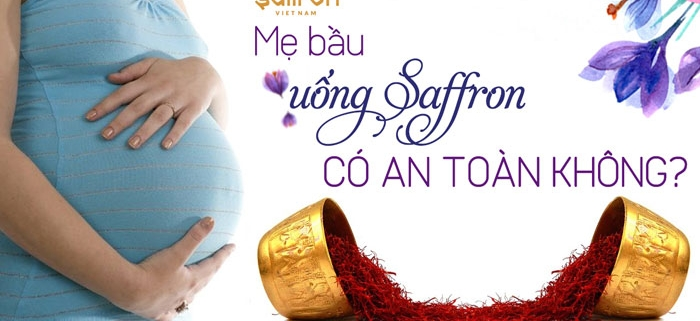 saffron-co-nhieu-tac-dung-cho-phu-nu-mang-thai